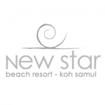 new-star-thailand