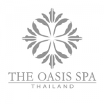 the-oasis-spa-thailand-logo