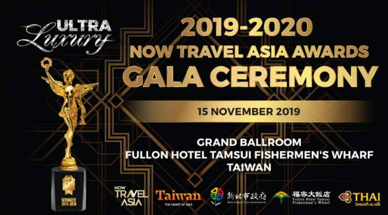 Games With Gold November 2020.2019 2020 Now Travel Asia Awards Gala Ceremony 15 November