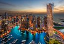 BOOK TRAVEL TO DUBAI AND EMIRATES TO OFFER COMPLIMENTARY HOTEL ACCOMMODATION, FREE EXCESS BAGGAGE ALLOWANCE AND FREE TOURIST VISAS