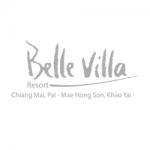 bell-villa