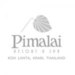 pimalai-koh-lanta-krabi-thailand