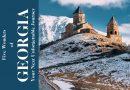 Five Wonders of GEORGIA Your Next Unforgettable Journey