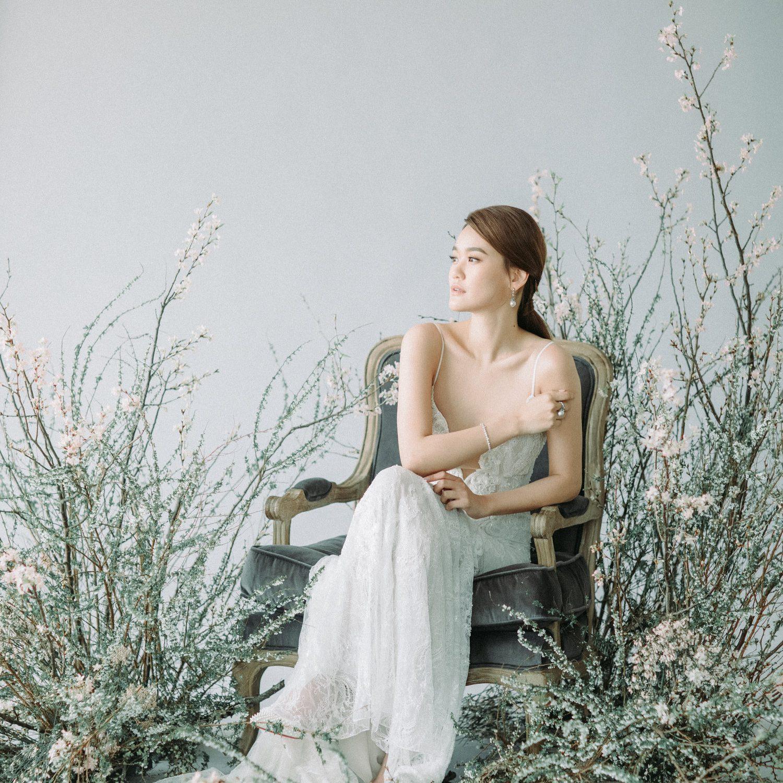 Angel-Chu-Wedding-Hong-Kong-Editorial-Styled-Shoot-Planner-MaryAnn+(2)